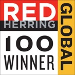 red_herring_2013